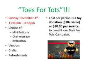 toes-for-tots-2016