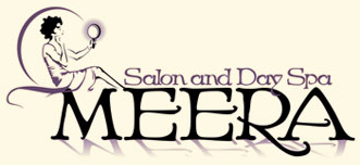 Meera Salon and Day Spa