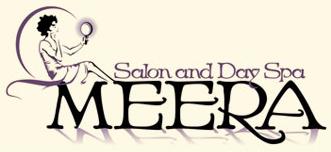 Meera Salon and Day Spa